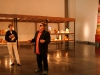 dale-chihuly-and-stephanie-stebich