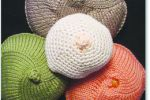 Knitted Knockers a big hit