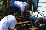 Help for homeowners from Rebuilding Together