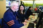 Pierce County Library can make life easier