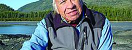 Tribal activist to be memorialized in U.S. Capitol 'for generations to come'