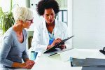 What women should know about bladder cancer
