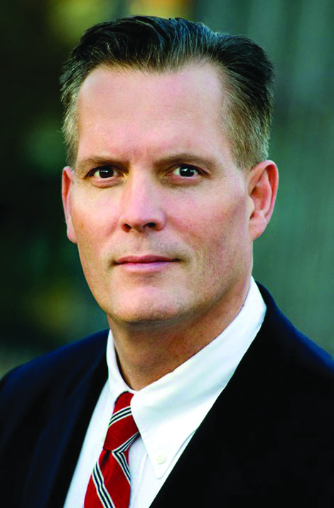 """Pierce County wants to """"make our community safer for our elderly,"""" says Prosecuting Attorney Mark Lindquist."""