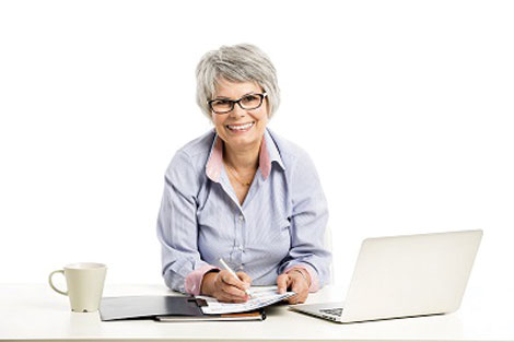 Landing a job is tougher if you're 45 to 65, but there are ways to get past ageism.